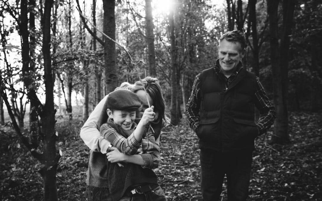 NORTHAMPTONSHIRE FAMILY PHOTOGRAPHY