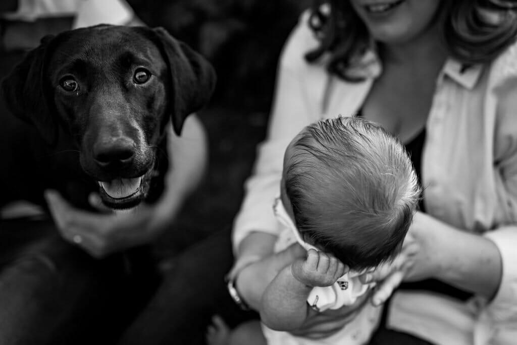 Northamptonshire Family Photographer